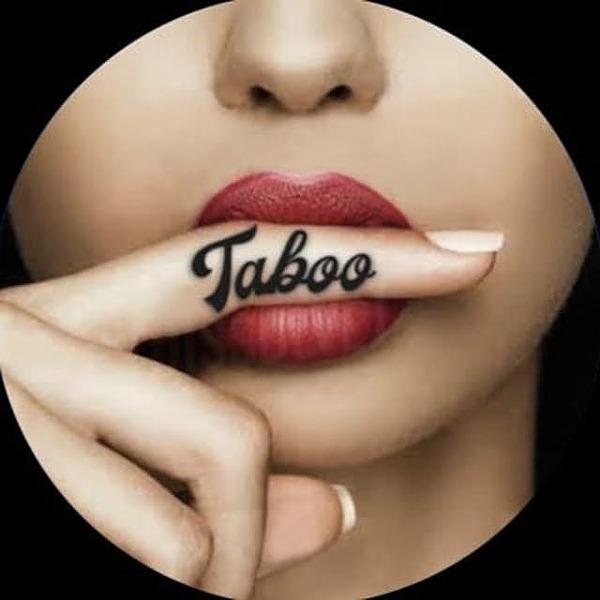 @TabooArticles Profile Image | Linktree