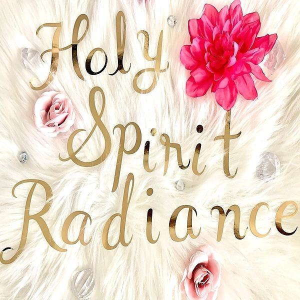 @Holy_Spirit_Radiance Profile Image | Linktree