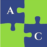 @arantes.consultoria Profile Image | Linktree