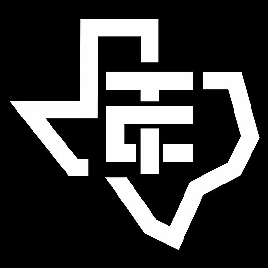 @texascenter Profile Image | Linktree