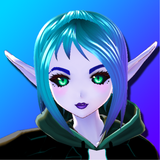 @ShivaSenpai Profile Image | Linktree