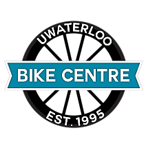 UW Bike Centre (uwbikecentre) Profile Image | Linktree