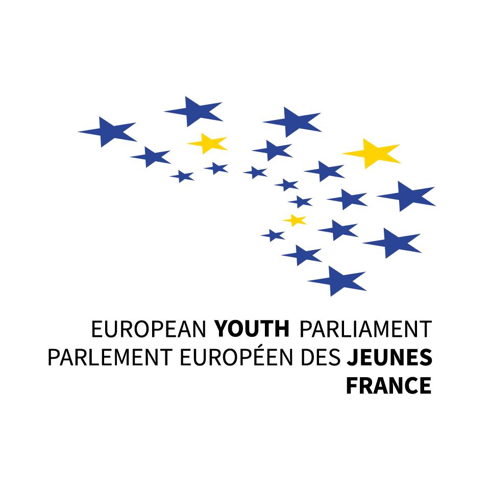 Parlement européen des Jeunes (pejfrance) Profile Image | Linktree