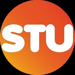 @Stunii Profile Image | Linktree