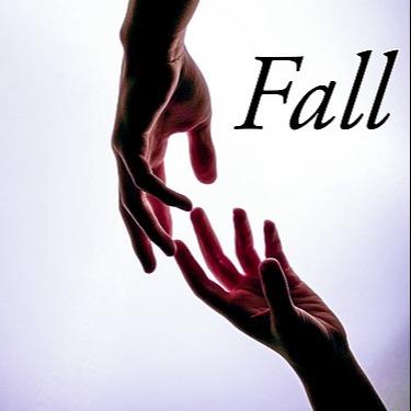 Maxime Jaz Fall - Novel - Amazon link Link Thumbnail | Linktree