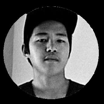 Neil Yanto (neilyanto) Profile Image   Linktree