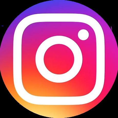 @ainerd Instagram Link Thumbnail | Linktree