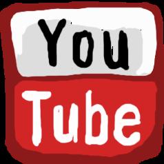Assunto da Vez Youtube Link Thumbnail | Linktree