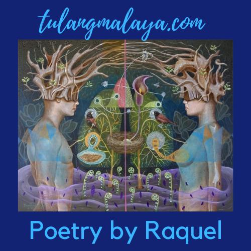 @malayangdiwa.co Tulang Malaya: Meditative Poetry Link Thumbnail | Linktree