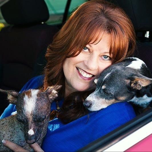 Welcome to Nancy Gordon Global (nancygordonglobal) Profile Image | Linktree