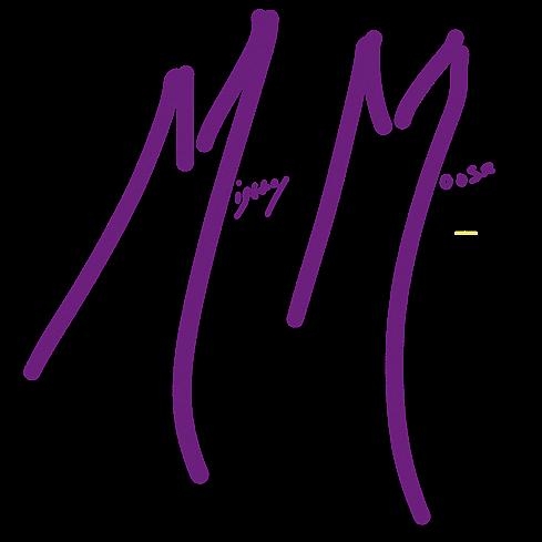 @mightymoose MUSIC Link Thumbnail | Linktree
