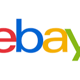 Shop At Our Ebay Store For Pre Printed Items
