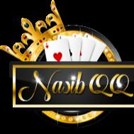 @nasibqq Profile Image | Linktree