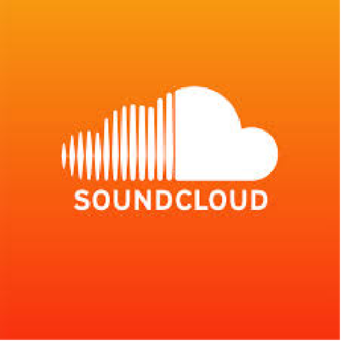 Latest Project Overkill music on SOUNDCLOUD