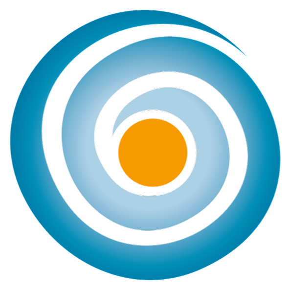 Bom Ambiente (apgeologos) Profile Image | Linktree