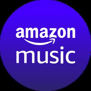 Unapologetik Radio Amazon Music Link Thumbnail   Linktree
