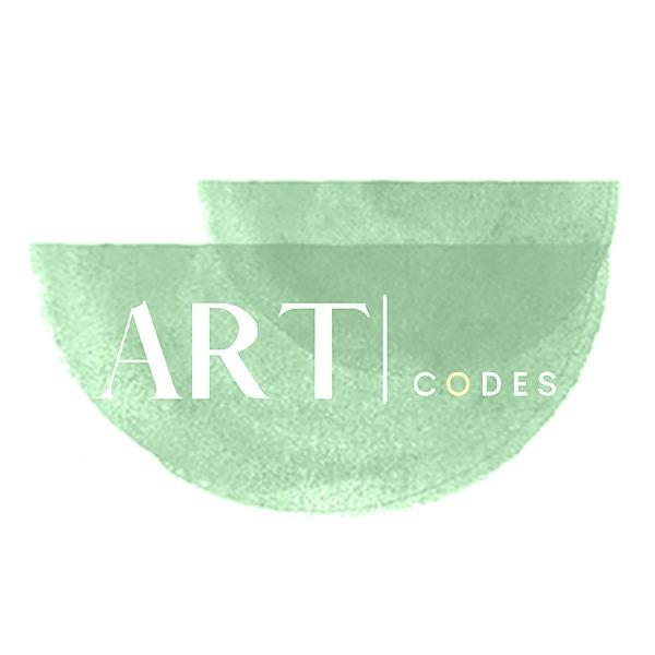 @ceramikamel ArtCodes • Store Link Thumbnail | Linktree