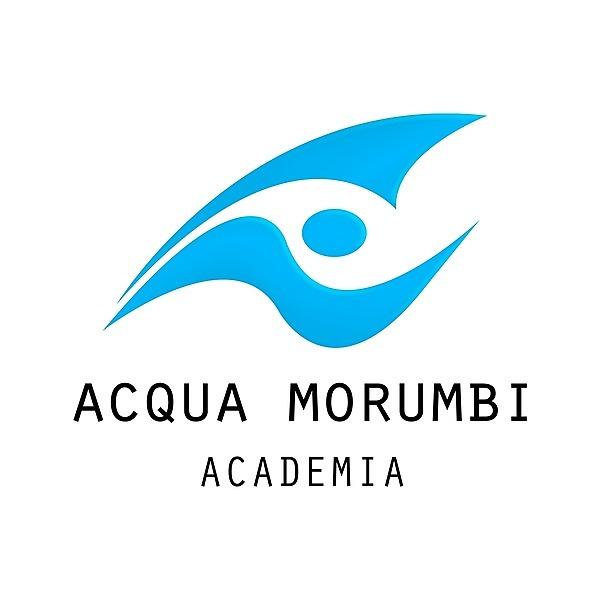 @acquamorumbiacademia Profile Image | Linktree
