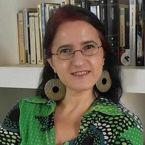 Erika Cosenza (ella/she/lei) (erikacosenza) Profile Image | Linktree