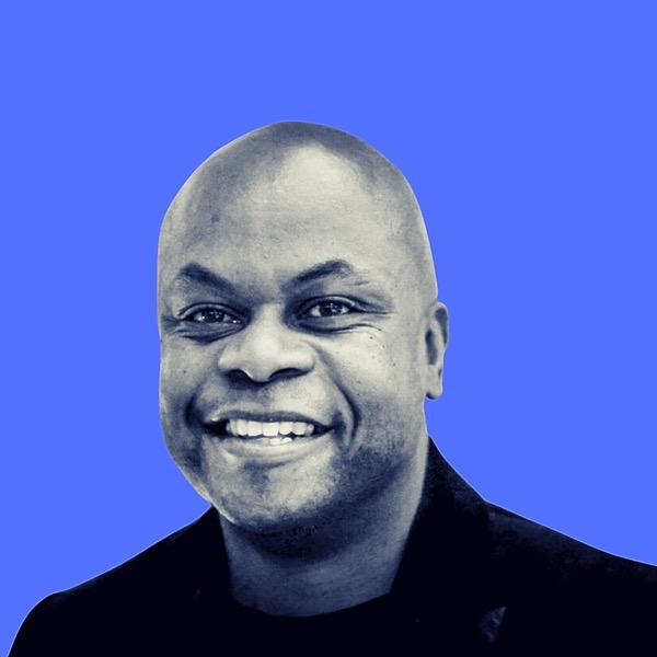 Robbie Duncan (djrobbieduncan) Profile Image   Linktree