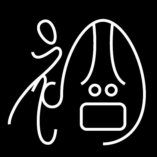 初裕』小懶趴客史』 (chuyu5213) Profile Image   Linktree
