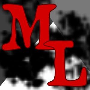 @MurphysLawComic Profile Image | Linktree