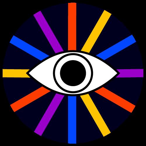 @seeingsound Profile Image | Linktree