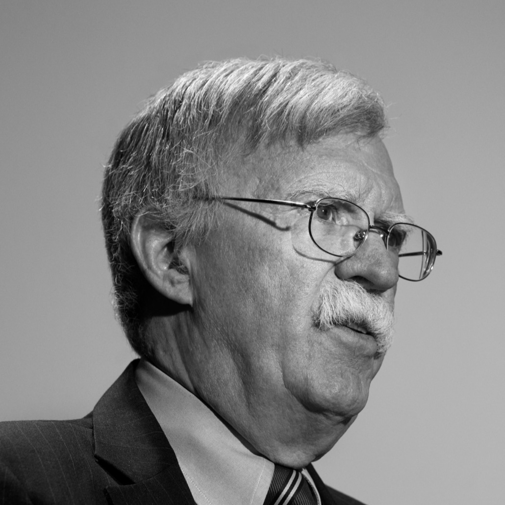 The Atlantic John Bolton Will Hold This Grudge Link Thumbnail | Linktree