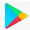 Listen on GooglePlay 🎵