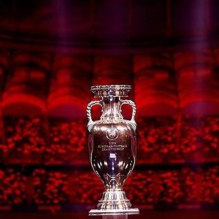 TARUHAN BOLA EROPA EURO 2021 (taruhan.bola.eropa.euro2021) Profile Image | Linktree