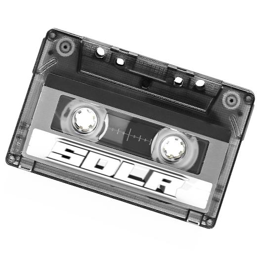 @sdlruk Screw Face Tapes Vol.1 (Bootlegs & Edits) Link Thumbnail | Linktree