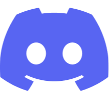 MODULOR 🔥 | MODULOR Discord Link Thumbnail | Linktree