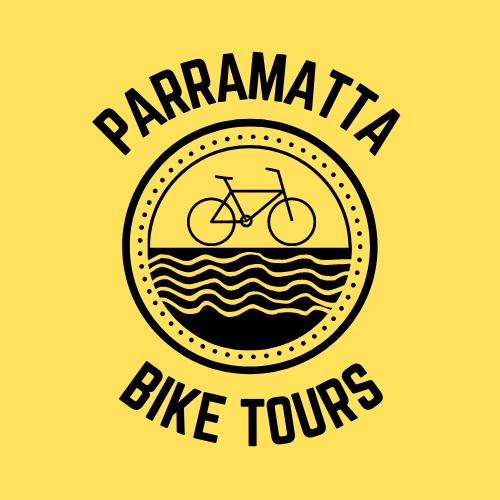 Parramatta Bike Hub Parramatta Bike Tours Link Thumbnail | Linktree