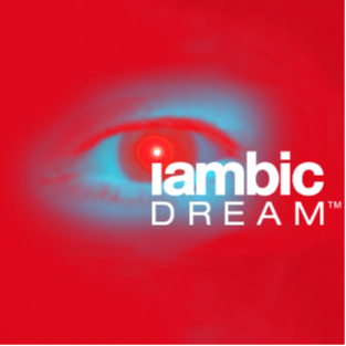 Iambic Dream Official Website