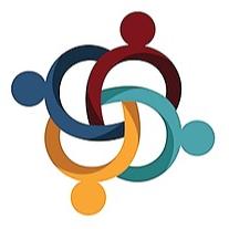 QuizScrum - CeaSoft 3 y 4 de Diciembre | Certificación en DevOps Foundations (Presencial - Caracas) Link Thumbnail | Linktree