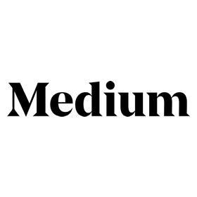Jeremy Gage Jeremy's Medium Link Thumbnail   Linktree