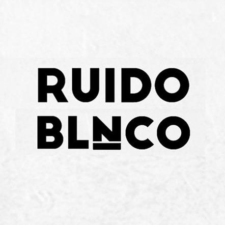 @RuidoBlnco Profile Image   Linktree