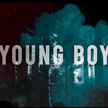 "Rachel Jacob ""Young Boy"" A Feature Film Link Thumbnail | Linktree"