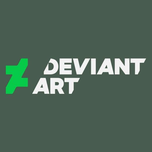 Artworks  - DeviantArt