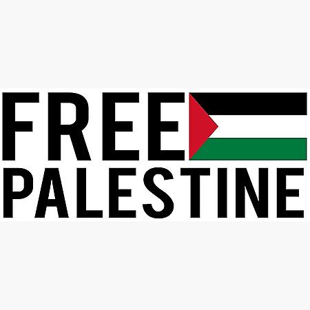 Free Palestine (ssk12) Profile Image | Linktree