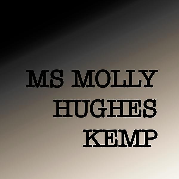 Who the Funk is Ms. Molly TWITTER - MSMOLLYHUGHESKEMP Link Thumbnail | Linktree