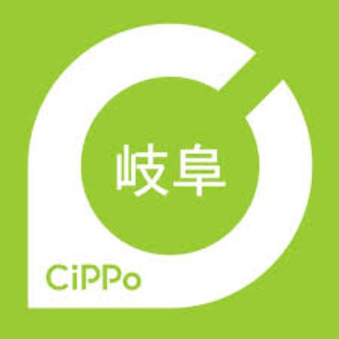 岐阜CiPPo (gifuCiPPo) Profile Image | Linktree