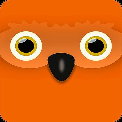 @KrisDoC Profile Image | Linktree