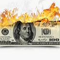 Affiliate Marketing Specialist N E W Optimized - Recession Profit Secrets Link Thumbnail   Linktree