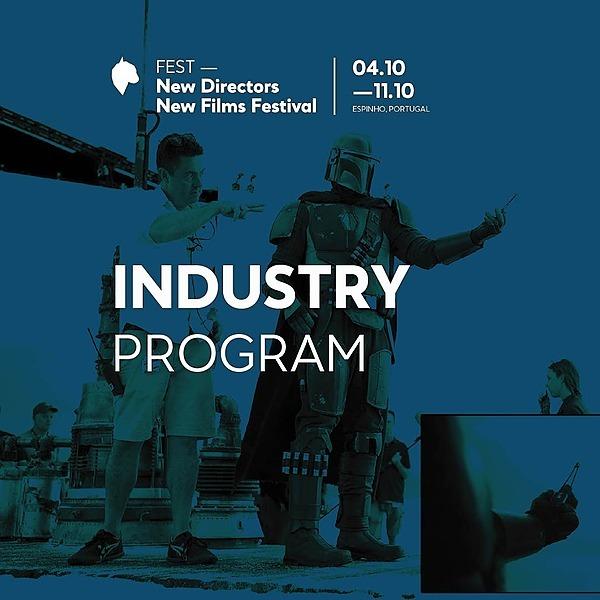 @festfilmfestival Industry Program Link Thumbnail | Linktree
