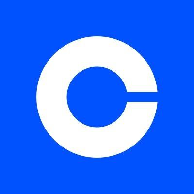 Chris Pieracci Coinbase Link Thumbnail   Linktree