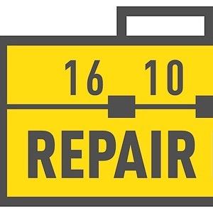 @repaircafemaidenhead Next Event - International Repair Day Link Thumbnail   Linktree