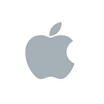 Der Gast aus 307 iTunes Apple Link Thumbnail   Linktree