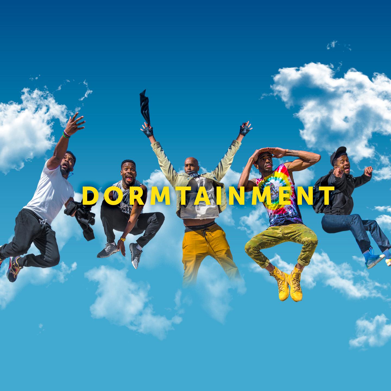 @dormtainment Profile Image | Linktree