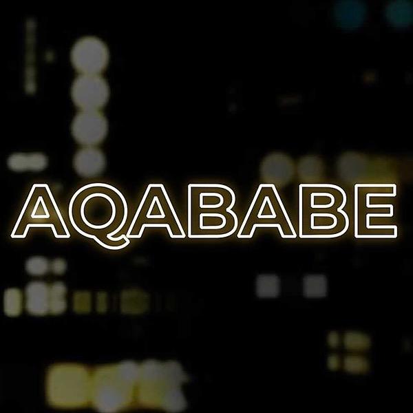@aqababe Profile Image | Linktree